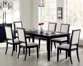 Modern Dining Rooms Sets Modern Dining Room Furniture Sets D S Furniture