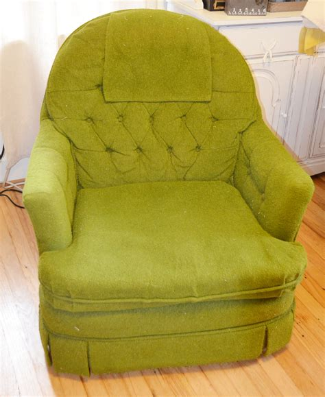 seat covers for recliner chairs seat covers for recliners 28 images 3 seat recliner