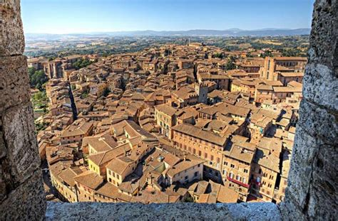 best things to do in tuscany top 10 things to do in tuscany italy page 6