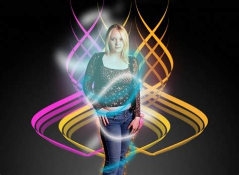 tutorial photoshop cs5 neon light beams cool photoshop photo effects tutorials every designer will