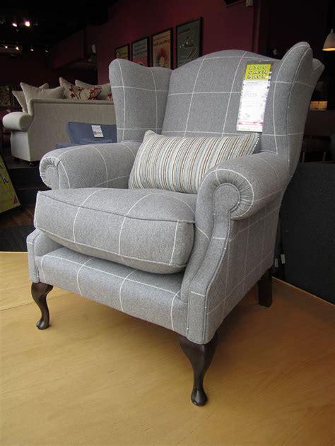 grande dame sofa 41 best battersea images on pinterest sofas large sofa
