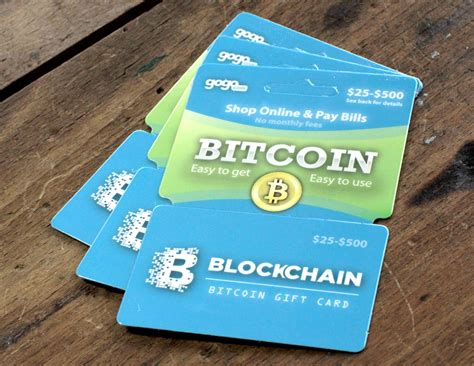 Paxful Com Buy Bitcoin Itunes Gift Card Code - bitcoin for gift cards bitcoin machine winnipeg