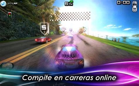 race illegal high speed 3d full version apk download race illegal high speed 3d v1 0 5 1 0 5 apk gratis