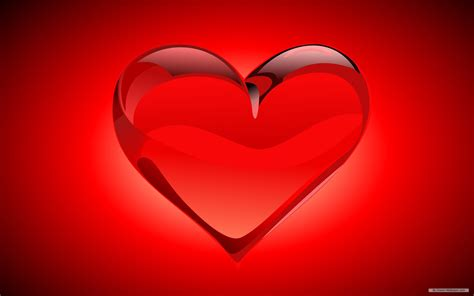 images of love photos hot shaped of love wallpaper 3d