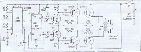 24v inverter circuit diagram 120v 24v transformer wiring diagram get free image about