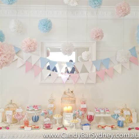 baby shower buffets 17 images about baby shower buffets on