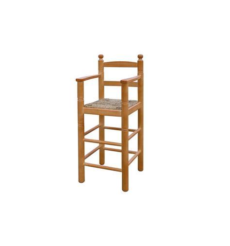 taburete infantil taburetes hosteler 237 a trona infantil sillas y mesas de madera