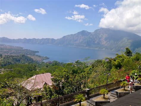 Kopi Bali Kintamani By Rumacoffee indahnya wisata di kintamani bali jdlines