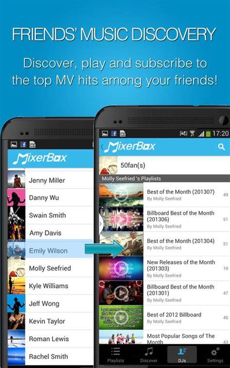 apk untuk download mp3 dari youtube gratis unduh musik mp3 lagu music player online apk
