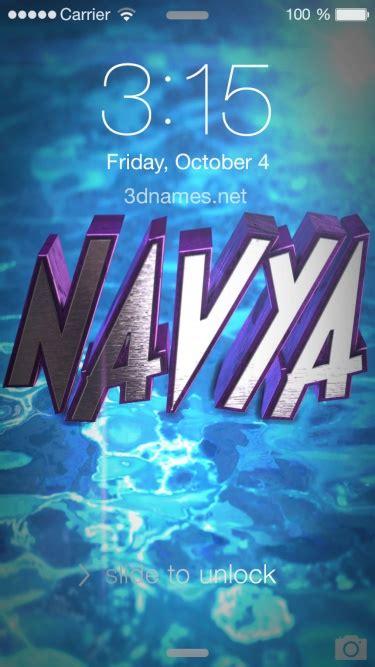 Navya Name Hd Wallpapers navya name wallpapers gallery