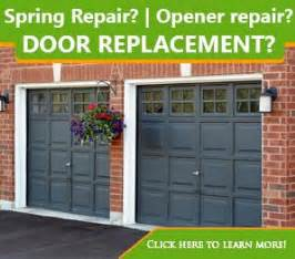 Garage Door Repair In My Area Broken Repair Garage Door Repair Elmhurst Il