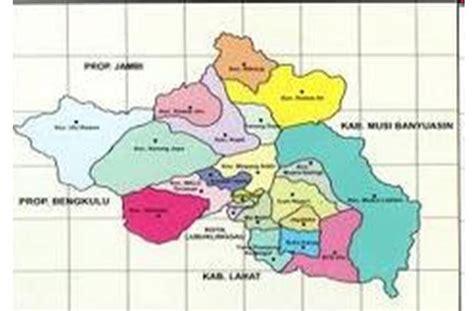 Ilmu Alamiah Dasar By Drs Abu Ahmadi dasar dasar ilmu tanah peta kabupaten musi rawas 02 sp