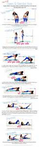 tone it up hottie series your daily workouts and thirsty thursday