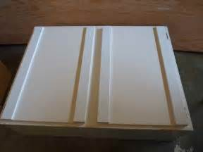 Building Cabinet Doors Kitchen How To Build Cabinet Doors Make Cabinet Doors Pine Cabinet Doors How To Make Cabinet