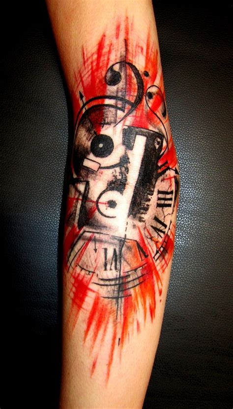 music design tattoo ideas abstract tattoos designs ideas and meaning tattoos for you
