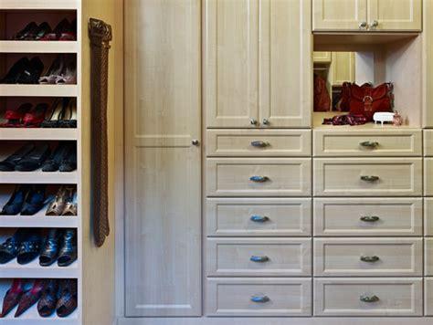 Custom Closet Denver by Custom Closet Design In Denver Co