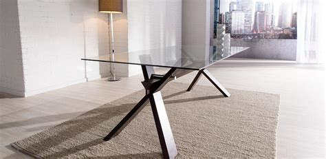 xavier dining tables nick scali furniture