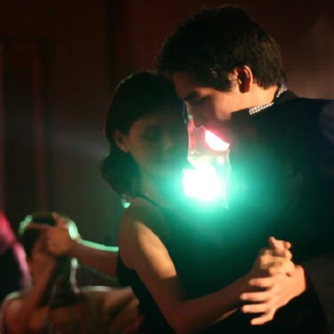 2014 teen slow dance songs slow dance songs for teens 2014 teen slow dance songs slow