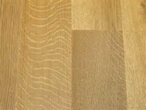 Rift Sawn White Oak Flooring Quartersawn Quartered And Rift Sawn White Oak Hardwood Floors Suitable For Radiant Heat Floors