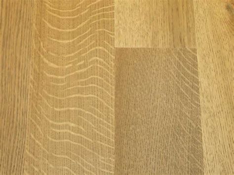 Quartersawn   Quartered and Rift Sawn white oak Hardwood