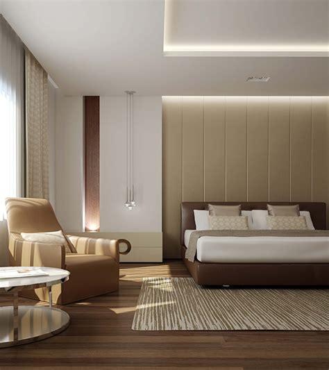 mimar interiors  pinterest interiors bedrooms