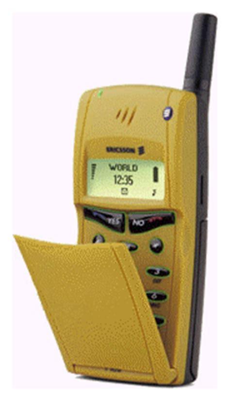 Tulang Ericsson Gf788 T10 T18 ericsson t39m 芻ty蝎let 253 sta蝎 237 k s vit 225 ln 237 du蝪 237 retro test