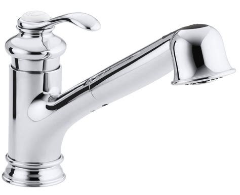 kohler kitchen faucet reviews 2015 best kohler kitchen faucets product reviews best