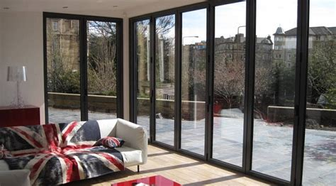 Blinds Sliding Doors Furniture Colour And Options For Bifolding Doors