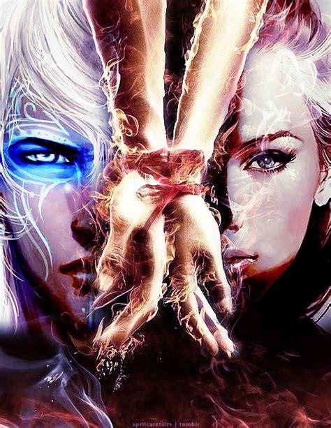 libro heir of fire 3 rese 241 a heredera de fuego trono de cristal 3 sarah j maas locas x los libros