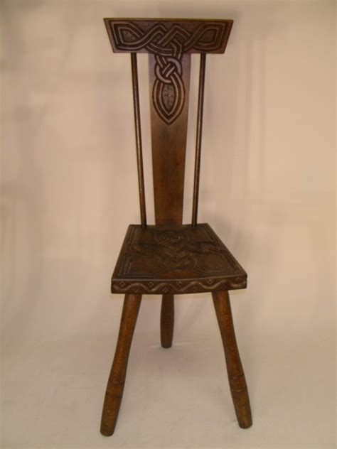 Spinning In A Chair by 647 Spinning Chair Ben Setter Totnes 1313197