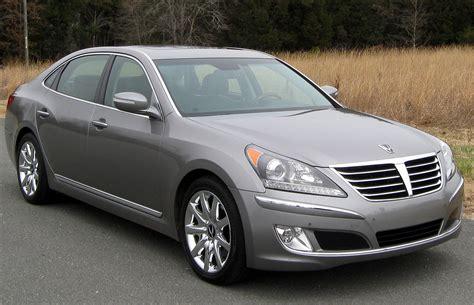 hyundai loaner car kilometermagazine typical service loaner policies by