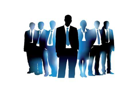 Cabinet De Formation by Cabinet De Formation