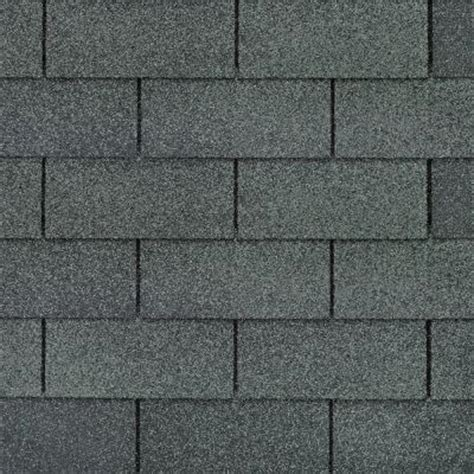 gaf royal sovereign slate 25 year 3 tab shingles 33 33 sq