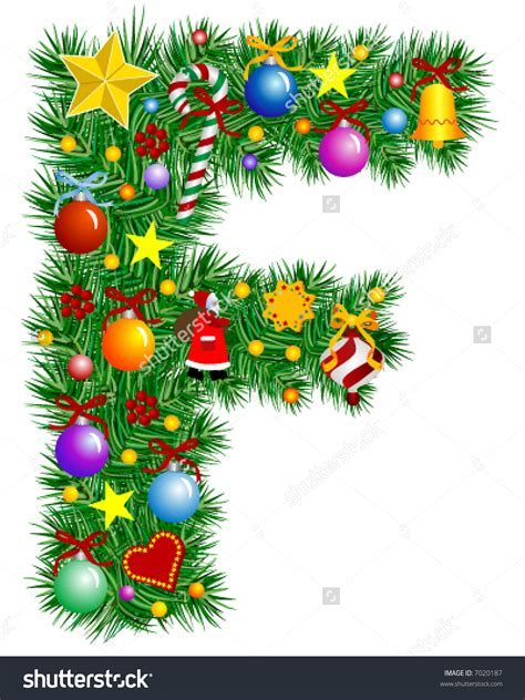 christmas letters clipart   cliparts  images  clipground