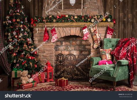 elegantly decorated trees 100 elegantly decorated trees ne wall