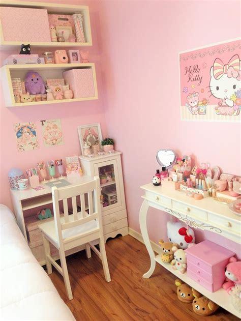 kawaii bedroom best 25 pastel room ideas on pinterest pastel room