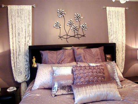ideas for 23 year old girls bedroom 3quarter bed unique wall designs for a small bedroom nytexas