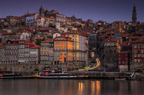 porto portugal porto through the lens hecktic travels