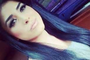 claudia ochoa felix mexican sinaloa cartel the last