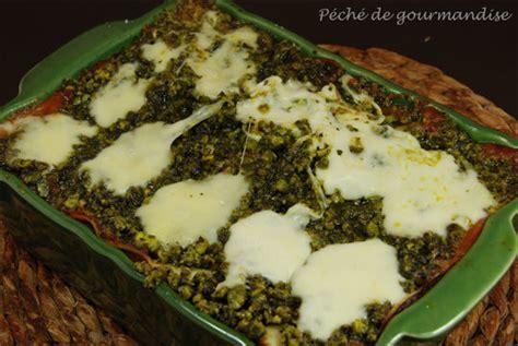 comment cuisiner des tomates s馗h馥s cheesecake 224 la ricotta et aux framboises p 233 ch 233 de