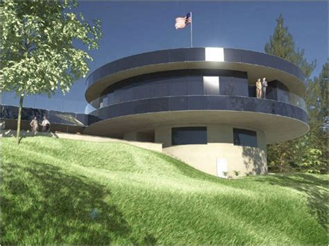 rotating house 9 curated mount helix san diego ca ideas by sdconnection