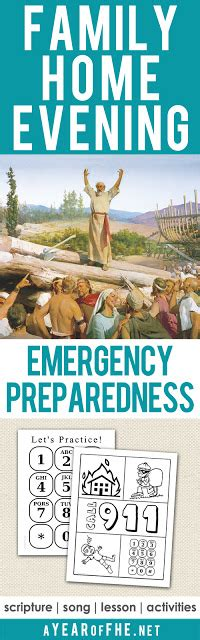 the before the a novel of preparedness and survival american sundown series books a year of fhe year 02 lesson 46 emergency preparedness