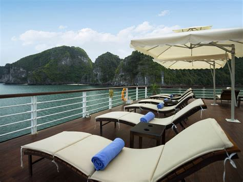 princess cruises halong bay halong orchid cruise orchid cruise deals review
