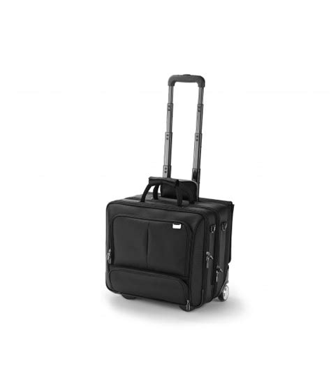 Tas Laptop Gvn 375 31 dicota dataconcept trolley torby