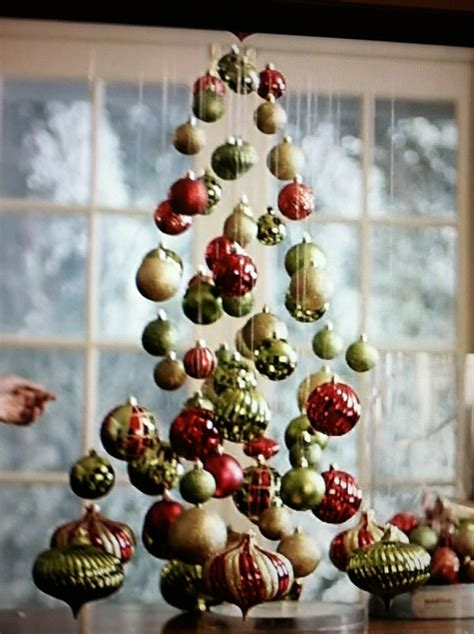 christmas themes for java 88 best christmas table images on pinterest christmas