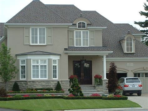 Fiber Cement Siding Manufacturers What S New In Home Exteriors Elevations
