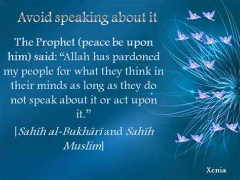 best hadith of the day lovely wallpapers and quotes hadith of the day hadees of