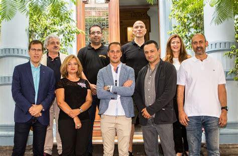 La Gran Canaria Wind Orchestra Y Los Gofiones Presentan | gran canaria wind orchestra y los gofiones presentan