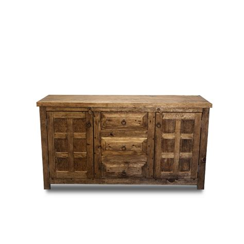 order classic rustic vanity matches any bathroom
