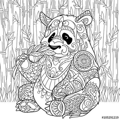 mandala coloring pages jumbo coloring book 149 dibujos para imprimir colorear o pintar para ni 241 os